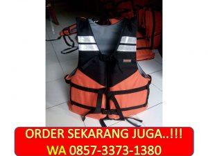 WA 0857-3373-1380 Jual Rompi Pelampung Foam Unik Di Surakarta