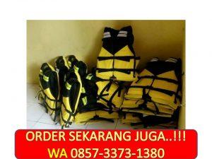 WA 0857-3373-1380 Toko Life Jacket Safety Laut Di Pejagoan