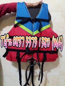 WA 0857-3373-1380 Distributor Pelampung Renang Safety Di Purworejo