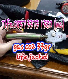 62857-3373-1380-jual-refill-catridge-gas-co2-33g-for-life-jacket