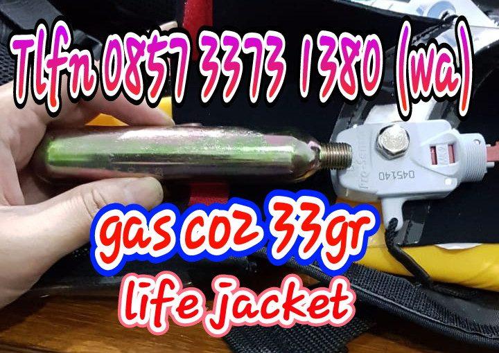 WA 0857 3373 1380 Grosir Life Jacket Rafting Di Bangli