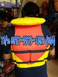 WA 0857-3373-1380 Harga Live Jacket Busa Termurah Di Prabumulih