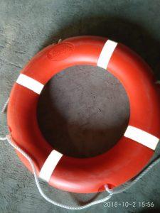 WA 0857-3373-1380 Jual Life Jacket | Lifebuoy | Ring Buoy