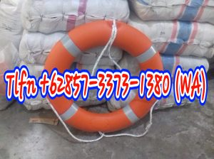 WA 0857 3373 1380 Grosir Life Buoy Ring Murah Tegal