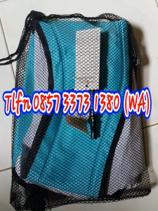 WA 0857-3373-1380 Grosir Life Jacket Tiup Biru Praktis Di Pahuwoto