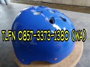 WA 0857 3373 1380 Harga Helm Rafting Outbound Di Pesawaran
