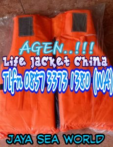 WA 0857 3373 1380 Agen Rompi Pelampung River Tubing