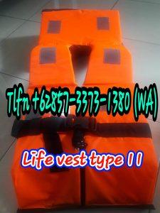 WA 0857 3373 1380 Agen Pelampung Safety Kapal Di Probolinggo