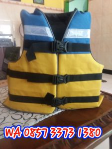 WA 0857 3373 1380 Supplier Swimm Vest Anak Di Purwodadi