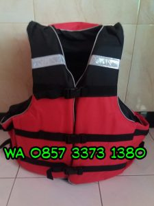 WA 0857 3373 1380 Toko Rompi Pelampung Arung Jeram Murah