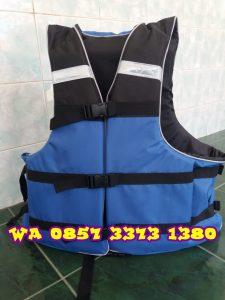WA 0857 3373 1380 Toko Rompi Pelampung Keselamatan Snorkling