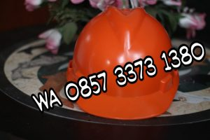 Pusat Grosir Safety Helm Proyek Aceh Singkil | WA 085733731380