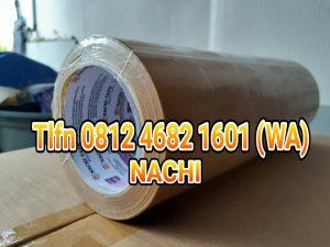 Agen Grosir Lakban Bening Murah Semampir | WA 081246821601
