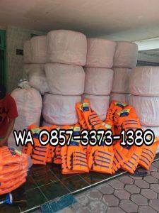 Grosir Pusat Pelampung Atunas Malang | WA 085733731380